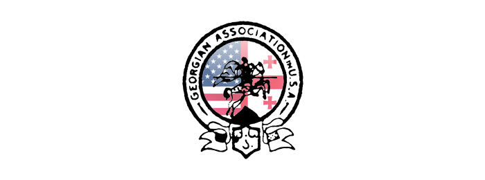 The Georgian Association Supports the Recent Russia Sanctions Bill