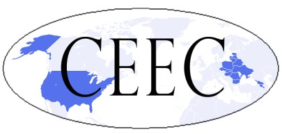 CEEC Reaffirms Need for Strong U.S. Leadership in Europe (August 8, 2016)