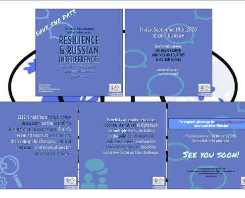 CEEC graphics together jpg