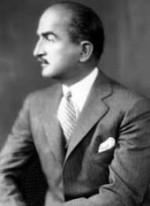 George Machabeli 2